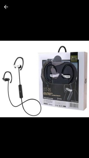 Без проводные Bluetooth спортивные в Кок-Ой