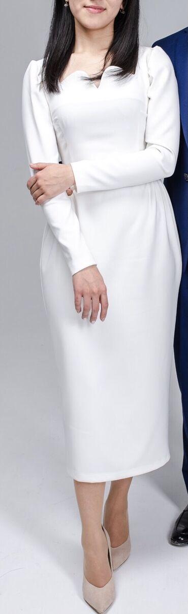 Продаю платье В отличном состоянии Одевала всего раз Пишите только на