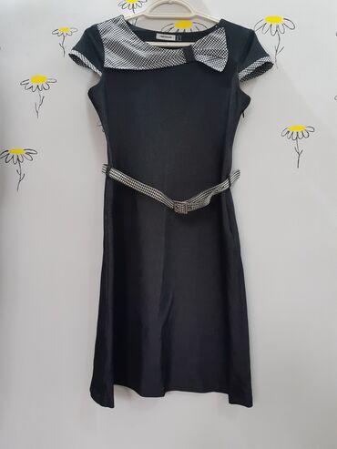Турция!!! Продаются б/у платья!! В отличном состоянии
