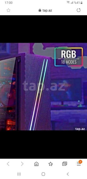"Asus-p750 - Srbija: Gaming PC -""Streak""DDR4/İ5 Ana plata-""Gigabyte""H110/USB3  CPU- İ5 6600"