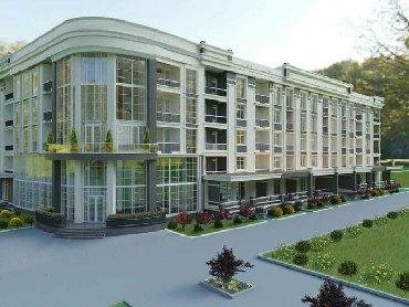 угги по низкой цене в Кыргызстан: Продается квартира: 1 комната, 36 кв. м