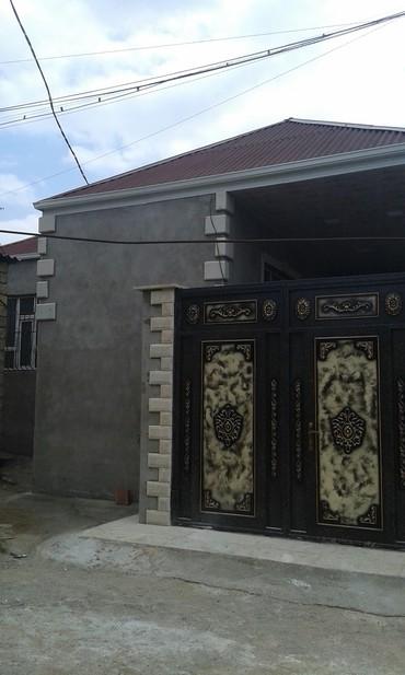 Bakı şəhərində Satış Evlər mülkiyyətçidən: 90 kv. m., 3 otaqlı