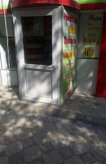 xirdalanda-obyekt - Azərbaycan: Xirdalanda obyekt satilir ve icareside mumkundur