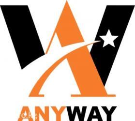 """Рекламно-Производственная компания """"AnyWAy"""" в Бишкеке в Бишкек"""