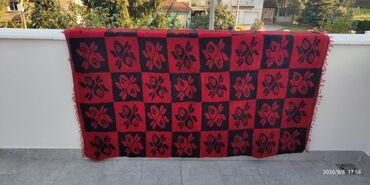 Cilimi - Srbija: Tri nova cilima, rucno tkani, 100% vuna. Dimenzije 1.77 x 1.43 m