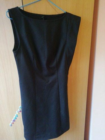 Beneton haljina vel xs - Belgrade