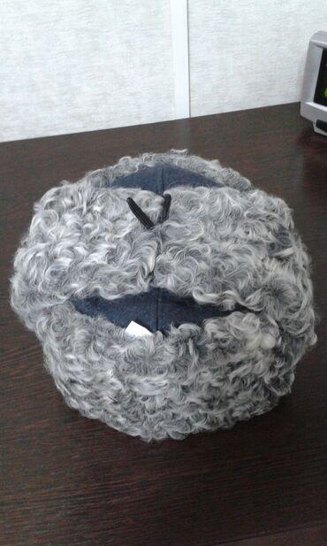 офицерский ремень в Кыргызстан: Продам две офицерские каракулевые шапки, производства Россия по 8000