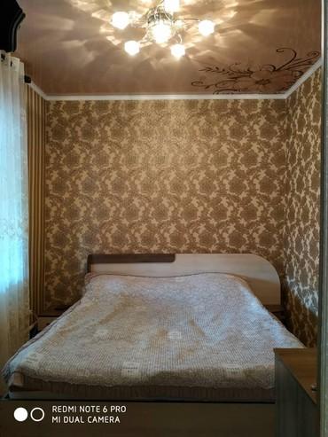 Продаю дом с. Новопокровка Район больницы. Улица Линейная 161 в Novopokrovka