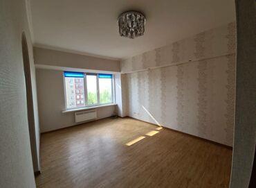 наушники 7 1 в Кыргызстан: Продается квартира: Индивидуалка, Южные микрорайоны, 1 комната, 35 кв. м