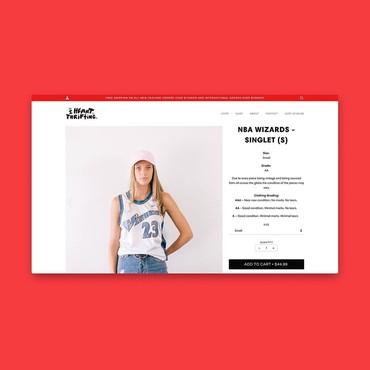 прибыльный цветочный бизнес в Кыргызстан: Разработка сайта на вордпресс для вашего бизнеса. Быстро. landing