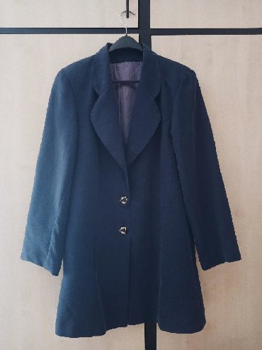 Ženski sako(može da ide u kompletu sa bluzom i suknjom)