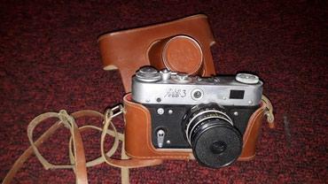 Фотоаппараты в Бишкек
