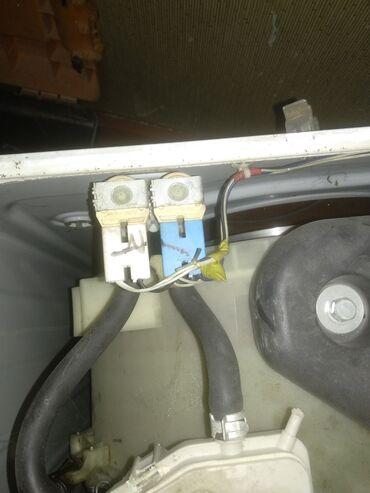 Устои стиралка/ ремонт стиральных машин