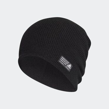 adidas m в Кыргызстан: Продаю шапки adidas, оригинал