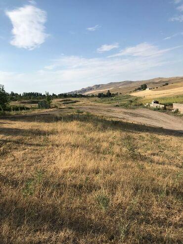 купит земельный участок в Кыргызстан: Продам соток