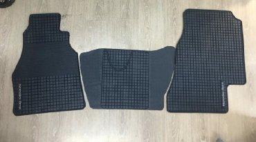 сигнализация авто в Кыргызстан: Полики на все авто              Тюнинг фар накладки на фары реснички р