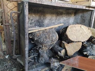Другие товары для дома в Кант: Продаю карыто железное