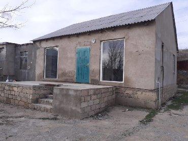 sabuncuda ev - Azərbaycan: Satılır Ev 110 kv. m, 2 otaqlı