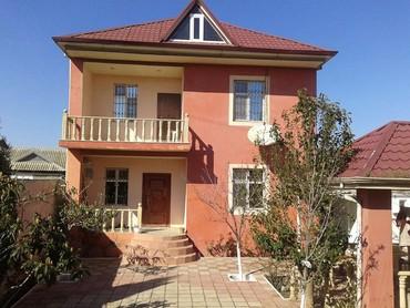 zabrat 1 - Azərbaycan: Satış Evlər : 180 kv. m, 4 otaqlı