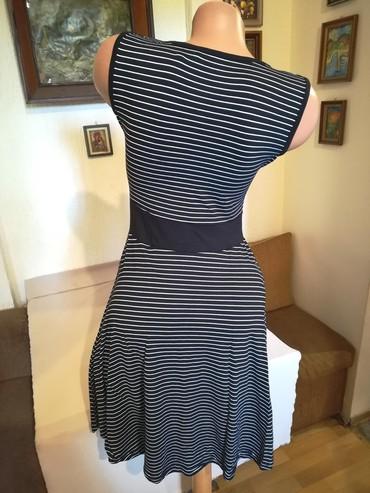 Nova zenska haljina Mercan. Turska. Odlicna pamucna zenska haljina za - Belgrade