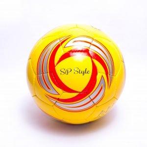 Мячи - Бишкек: Футбольные мячи в Бишкеке • SP Stylе 5 цена:1100