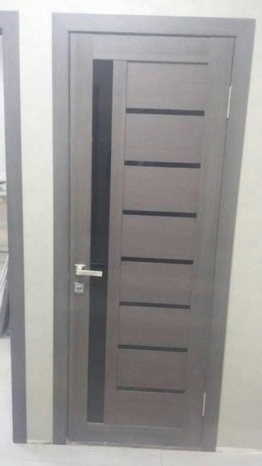 Установка дверей.Качественно!!!Добротно!!!С опытом!!! в Бишкек