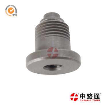 Bosch ve injection pump delivery valve 1 delivery valve cumminsWHERE