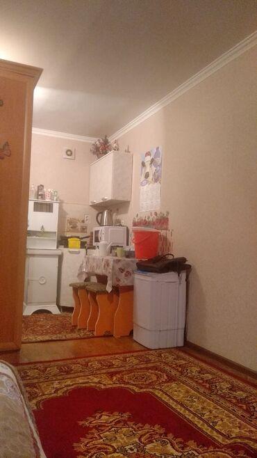 обрезание в бишкеке адрес в Кыргызстан: Продаю 1 ком гостиничного типа 18 кв.м с ремонтом частично с мебелью