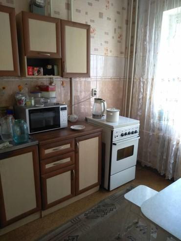 Продается квартира: 3 комнаты, кв. м., Бишкек в Бишкек - фото 2