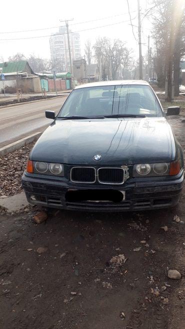 BMW 316 1994 в Бишкек