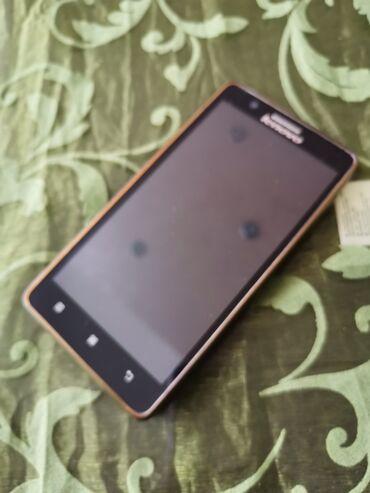 Lenovo a859 - Srbija: Lenovo A536 Telefon je bez ikakvih oštećenja i ogrebotina uz njega ide