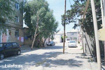 Xırdalan şəhərində Şəxsi evimdi. Xırdalan şəhərinin mərkəzində, pekarninin yaxınlığı, q.