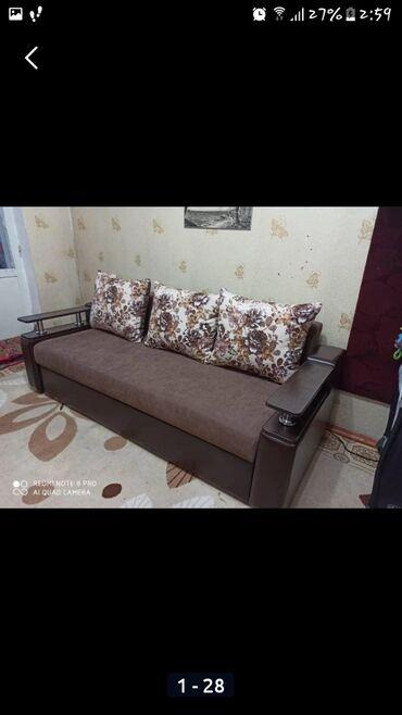 dva divan kresla в Кыргызстан: Возьмём в дар диванЛюбой в хорошем состоянии Для мальчишек(трёх