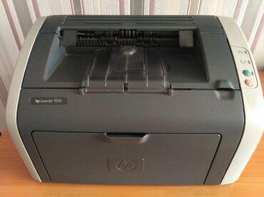 услуги 3д принтера в Кыргызстан: Продаю ПРИНТЕРпродаю принтер в отличном состоянии.Все провода в
