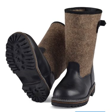 Вид обуви: в Бишкек