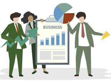 Готовый бизнес для активных и целеустремлённых лиц. Если вы хотите