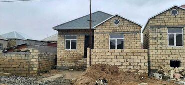 2 х этажная кровать в Азербайджан: Tecili Masazira giriwde 525 nomreli marwrutun kecdiyi yerde Azersiti