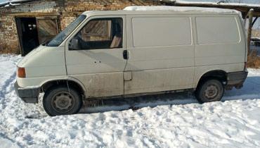 Ищу работу!  стаж 7лет  машина грузовая, в Беловодское