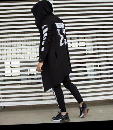 Мужская одежда - Кара-Балта: Пальто