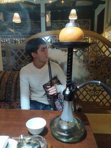Работа на вынос - Кыргызстан: Кальян на вынос с обслуживанием.    Грейпфрут  Гранат  Ананас  Чаша