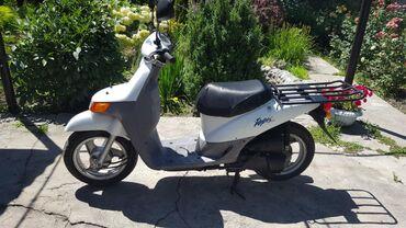 Продам 2 свежих скутера(грузовые)!!! Из Японии, без пробега по