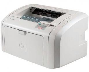 принтер hp laser jet 1018 в Кыргызстан: Принтер HP LazerJet 1018