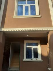 brilyant - Azərbaycan: Satış Ev 60 kv. m, 3 otaqlı