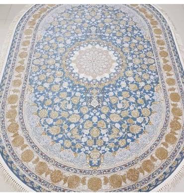 Персидские коврв   в Бишкек