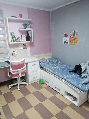 девушки на дом в Кыргызстан: Домработница. Неполный рабочий день