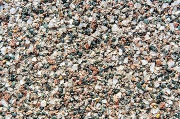 Брусчатка гранитно-мраморная, натуральный камень Прослужит вечно! в Бишкек - фото 2