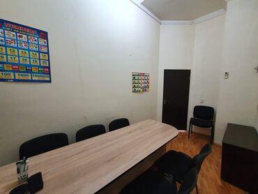 28 Mallun yaxinliginda endirimli ofis icareye verilir. Elaqe ucun