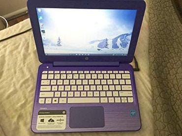 note 10 1 - Azərbaycan: Hp Ultrabook 12 nazik slim model ideal veziyyetde  Hp Ultrabook 12  in