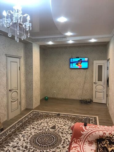 Apartment for sale: 3 bedroom, 106 sq. m
