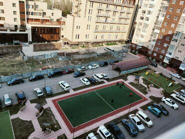 Продажа квартир - КПП - Бишкек: Продается квартира: Элитка, Асанбай, 2 комнаты, 74 кв. м